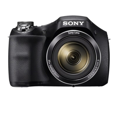 point and shoot camera 360 panorama camera dsc h300 sony in rh sony co in DPX300U Manual sony h300 manual pdf