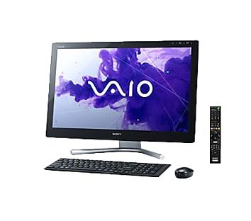 vga driver for windows 7 64 bit sony vaio