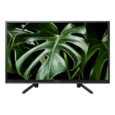 Picture of W67G | LED | Full HD | High Dynamic Range (HDR) | Smart TV
