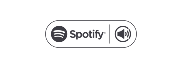 Spotify Connect™ logo