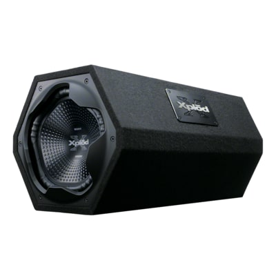 Picture of 30 cm (12) Subwoofer with Enclosure