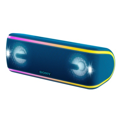 Picture of SRS-XB41 Portable Wireless BLUETOOTH® Speaker