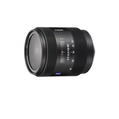 Picture of Vario-Sonnar T* DT 16–80 mm F3.5-4.5 ZA