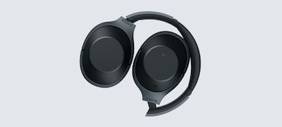 Picture of 1000X Wireless Noise-Cancelling Headphones