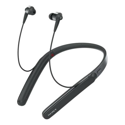 Sony bluetooth headphones india price