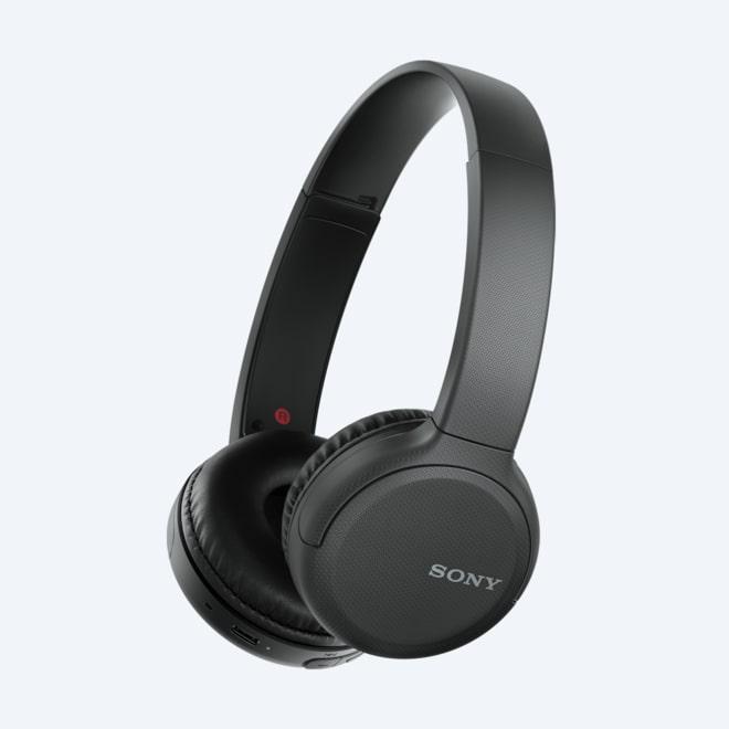 Sony Noise Cancelling Headphones Earphones Over And On Ear Headbands Sony In