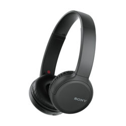 Sony WH-CH510 Wireless Headphones