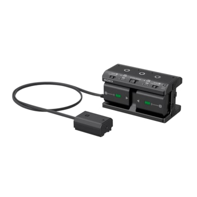 Picture of Multi Battery Adaptor Kit