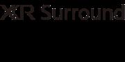 XR Surround logo