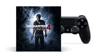PS4 & PS3 Gaming Consoles & Accessories   PlayStation   Sony IN