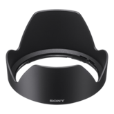 Picture of Lens Hood for SEL24240