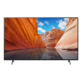 Picture of X80AJ | 4K Ultra HD | High Dynamic Range (HDR) | Smart TV (Google TV)