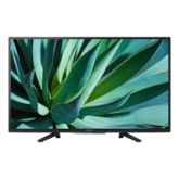 Picture of W61 | LED | HD Ready | High Dynamic Range | Smart TV