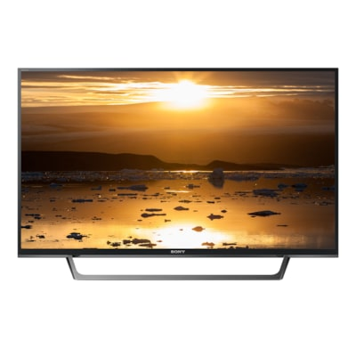 Picture of R42E LED HDR TV with built-in Subwoofer