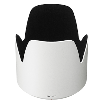 Picture of Lens Hood for SAL70400G2
