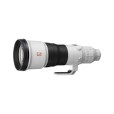Picture of Sony FE 600-mm F4 GM OSS