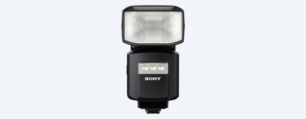 Images of High-speed flash