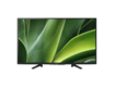 Picture of W6103 | LED | HD Ready | High Dynamic Range | Smart TV