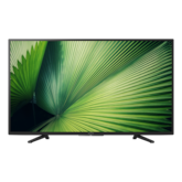 Picture of W66 | LED | Full HD | High Dynamic Range | Smart TV