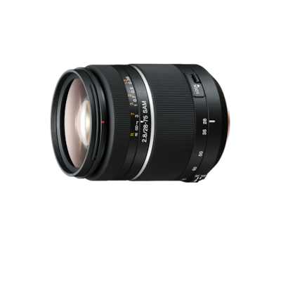 Picture of 28–75 mm F2.8 SAM