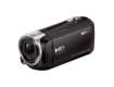Picture of CX470 Handycam® with Exmor R® CMOS sensor