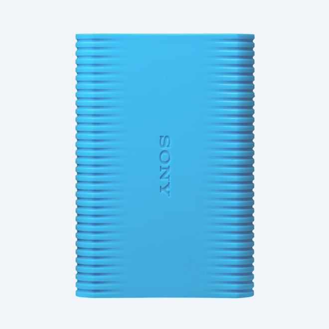 External Hard Disk Drive | External HDD | Portable Hard Drive | Sony IN
