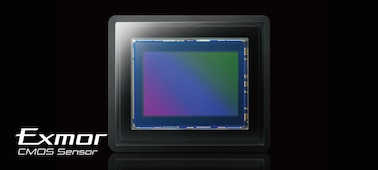 Picture of α68 A-mount Camera with APS-C sensor