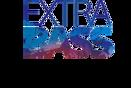 EXTRA BASS™