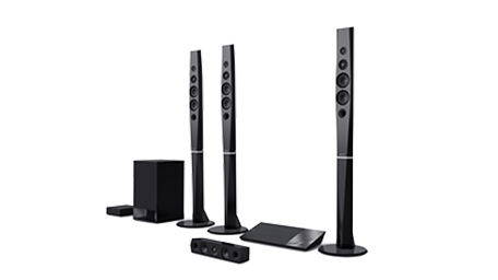 Best Wireless Home Theater System 2020.Audio Sound Systems Home Hi Fi Portable Music Systems