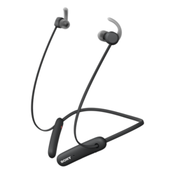 Picture of WI-SP510 Wireless In-Ear Headphones for Sports