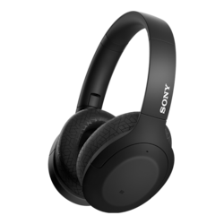 Sony WH-H910N h.ear on 3 Wireless Noise Cancelling Headphones