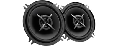Picture of 13 cm (5.25) 2-Way Coaxial Speakers