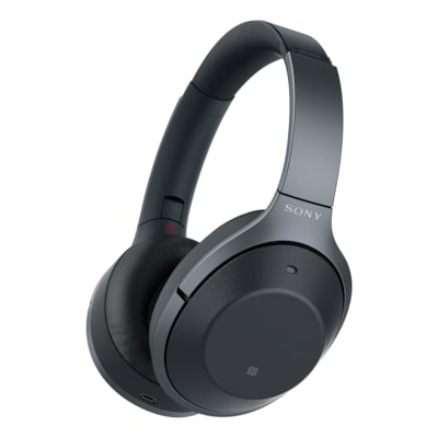 Picture of WH-1000XM2 Wireless Noise Cancelling Headphones